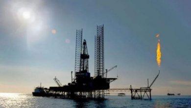 صورة واردات مصر من المنتجات البترولية تشهد تراجعا 32.3%
