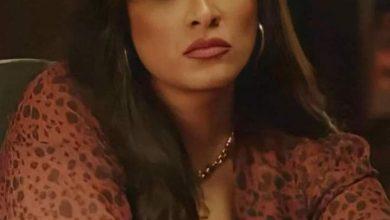 صورة ياسمين عبد العزيز تعلن عن اسمها في المسلسل الجديد