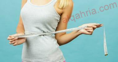 صورة إذا كنت فى الثلاثينيات.. اتبع 5 نصائح فعالة لفقدان الوزن بسهولة
