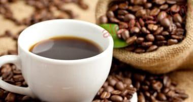 صورة 7علامات تنذر بضرورة التقليل من القهوة أو الامتناع عنها القهوة