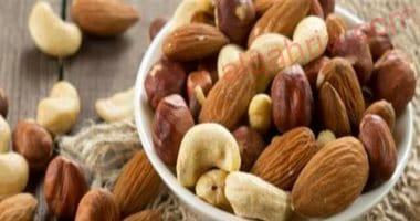 صورة إزاى تحارب النسيان بالنظام الغذائى إليك 5 أطعمة مفيدة لتنشيط الذاكرة