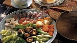 صورة مواد غذائية غنية بفيتامين B12