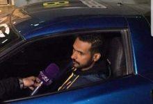 صورة تعرف على أحمد العنزي المدرب الأول لنادي سباق السيارات بالكويت