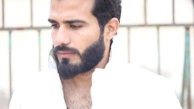 صورة عبدالله الزيات لاعب الأهلي السابق إستاد الأهلي إضافة لكرة القدم المصرية ،
