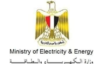 صورة 1,1مليار جنيه لتطوير شبكات توزيع الكهرباء بقطاع الأقصر