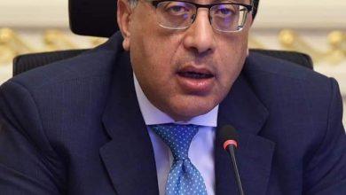 صورة رئيس الوزراء يشهد توقيع عدد من اتفاقيات التعاون بين مصر وفرنسا