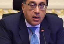 صورة رئيس الوزراء يتابع الموقف التنفيذي لمشروعات المنطقة الاقتصادية لقناة السويس