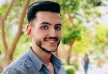 """صورة طالبان بـ """" نوعية المنيا"""" يحصدان المركز الأول لأحسن فيديو يُحاكي الإنجازات المصرية بين الماضي والحاضر"""